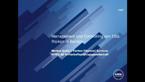 """DVFA Webinar """"Management und Controlling von ESG-Risiken in Banken"""""""