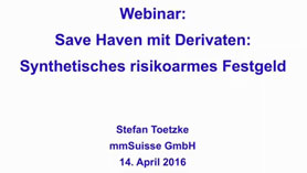 webinar-derivate-toetzke