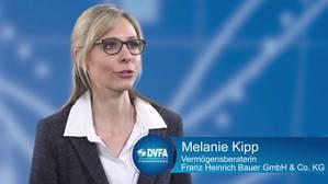 Melanie Kipp