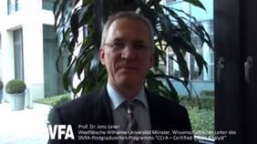 FlipCam-Talk zum Programm CCrA®