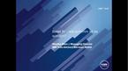 DVFA Webinar Basel IV - wie schlimm ist es wirklich?