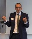 Dr. Henrik Pontzen
