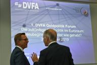DVFA_Forum_Geldpolitik