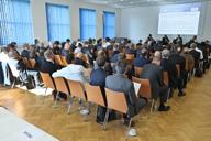 Forum_geldpolitik_Blick ins Publikum
