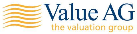 Value AG