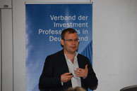 Prof. Dr. Boris Fehse