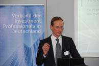 Dr. Franz Werner Haas