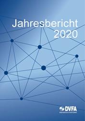 JB 2020
