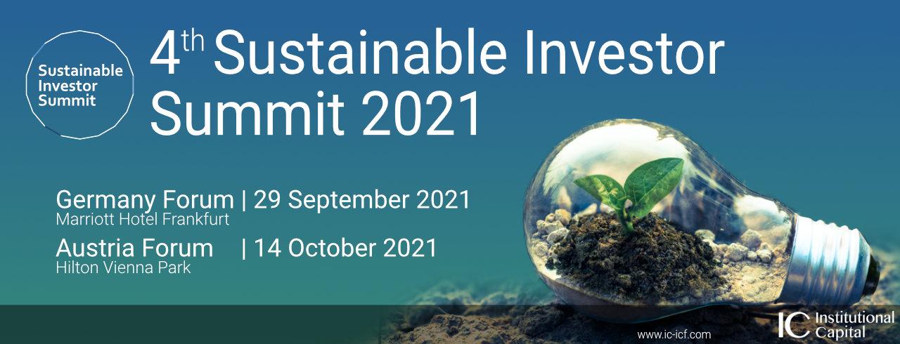 Sustainable_Investor_Summit