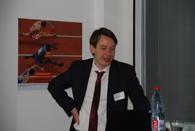 Dr. Christoph Merkle