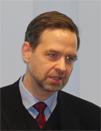 Andreas Lipkow_1