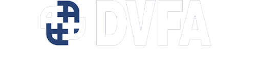DVFA - Der Berufsverband der Investment Professionals